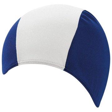Beco BoardshortsTEXTIL-SCHWIMMHAUBE HERREN - 0/007721 blau