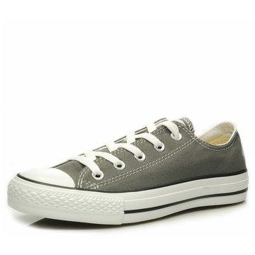 Converse Sneaker Low grau