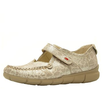 Wolky Komfort Slipper beige