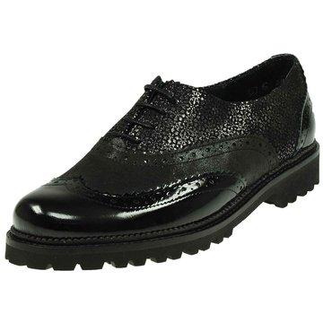 137763f4d9425f Christian Dietz Schuhe für Damen online kaufen