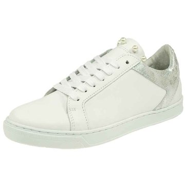 SPM Shoes & Boots Modische Sneaker weiß