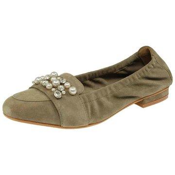 SPM Shoes & Boots Ballerina beige