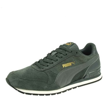 Puma - ST Runner v2 SD,IRON GATE-IRON GATE -