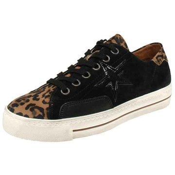 low cost 29c01 52175 Paul Green Sneaker für Damen jetzt online kaufen | schuhe.de