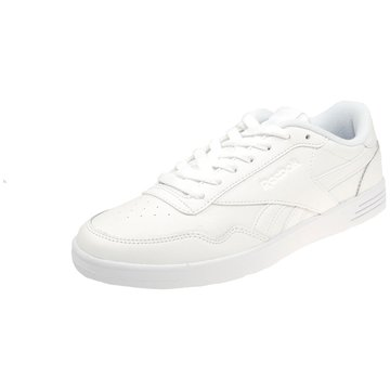 Reebok Sneaker LowREEBOK ROYAL TECHQUE T - BS9088 weiß