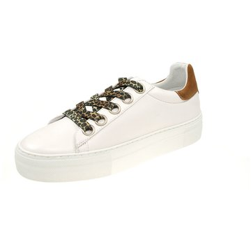 MACA Kitzbühel Sneaker -
