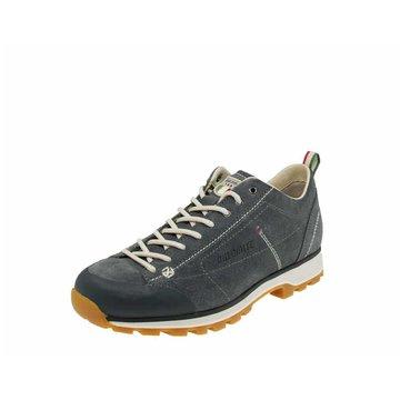 Dolomite Outdoor SchuhDOL Shoe W's 54 Low blau