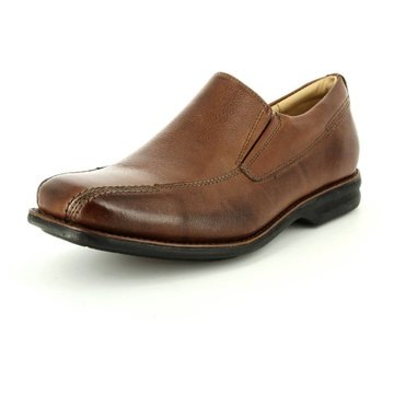 Anatomic & Co Business Slipper braun