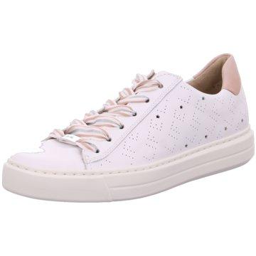 ARA Sneaker Low für Damen online kaufen |