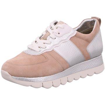 Tamaris Plateau Schnürschuhe für Damen online kaufen |