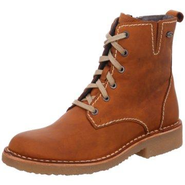 721553d1a19fa2 Camel Active Sale - Schuhe reduziert online kaufen