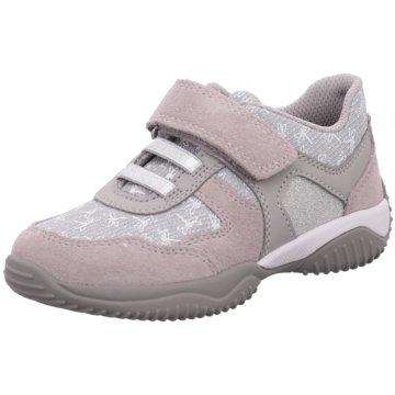huge discount f719e 051ca Superfit Sale - Schuhe jetzt reduziert online kaufen | schuhe.de