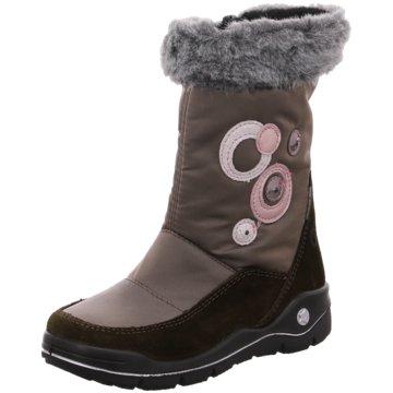 separation shoes 7bb66 43837 Mädchen Winterstiefel reduziert kaufen | SALE bei schuhe.de