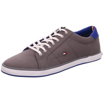Tommy Hilfiger Sneaker LowHarlow 1d grau