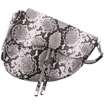 Tamaris Taschen Damen animal
