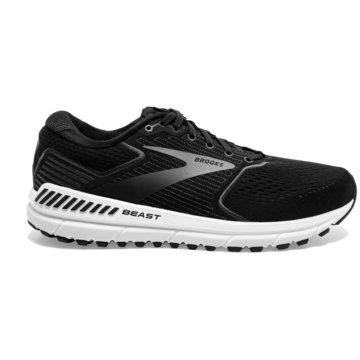 Brooks RunningBEAST 20 - 1103271D051 schwarz