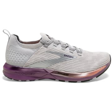 Brooks RunningRICOCHET 2 - 1203031B026 grau