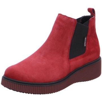 Mephisto Chelsea Boot rot