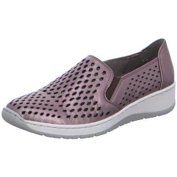 fc45d652937e96 ARA Komfort Slipper online kaufen