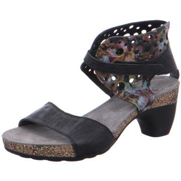 c64691ffee43f1 Think! Sandaletten für Damen online kaufen
