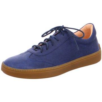 071cf71c1865b6 Think Schuhe für Damen günstig online kaufen