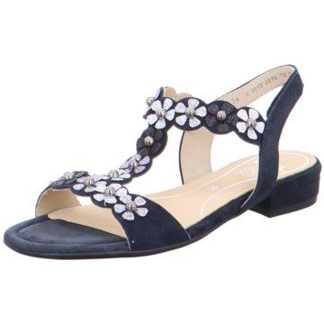 online retailer fbce2 7c3fd Ara Sandaletten 2019 für Damen jetzt online kaufen | schuhe.de