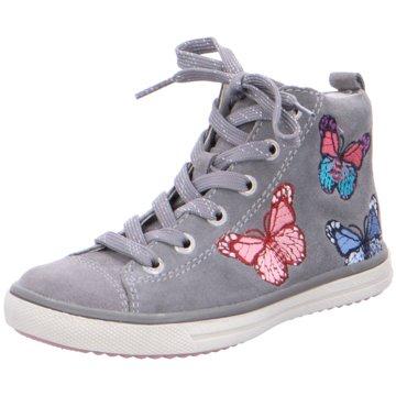Lurchi Blink Schuhe für Mädchen, Gr. 28
