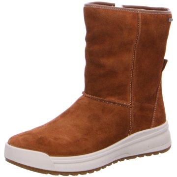 ARA Schuhe für Damen günstig online kaufen |