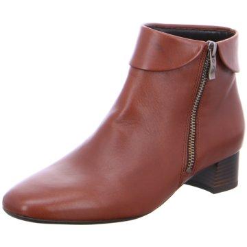 360 Damen Schuhe Schnürer Velour Leder Halbschuh Sohle