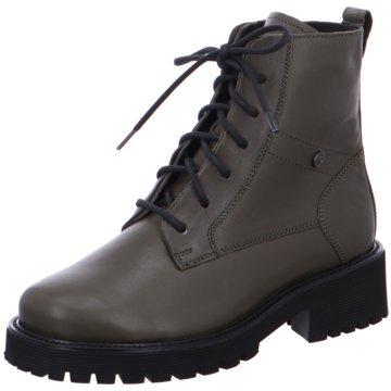 Ganter Boots oliv