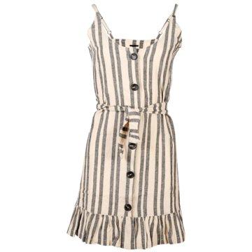 Brunotti KleiderKAIDA WOMENS DRESS - 2112150557 -