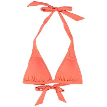 Brunotti Bikini TopsNORETTE WOMENS BIKINI TOP - 2112320259 -
