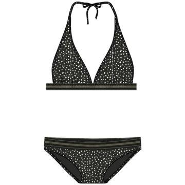Brunotti Bikini SetsXIU-STR WOMEN BIKINI - 2112320324 -
