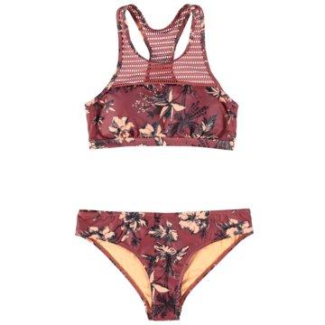 Brunotti Bikini SetsELENA-AO WOMENS BIKINI - 2112320349 -