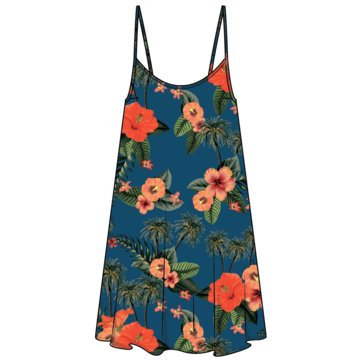 Brunotti KleiderJULIA-JR GIRLS DRESS - 2114150909 -