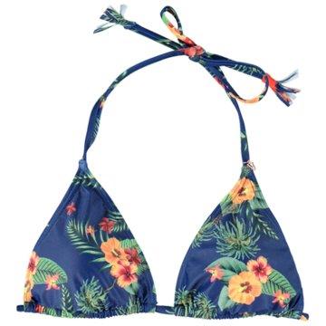 Brunotti Bikini TopsNORALEE-AO-N WOMENS BIKINI-TOP - 2132320035 -