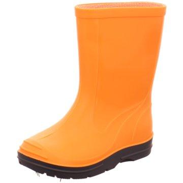 Beck Kleinkinder Mädchen orange
