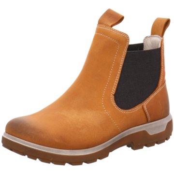 789a7f953a12e4 Ecco Sale - Chelsea Boots für Damen reduziert kaufen