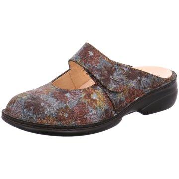 Finn Comfort Schuhe für Damen online kaufen | schuhe.de