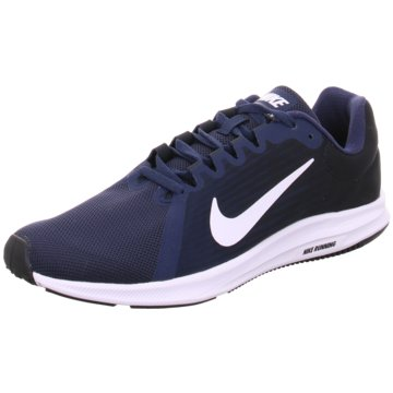 Nike Running NIKE DOWNSHIFTER 8