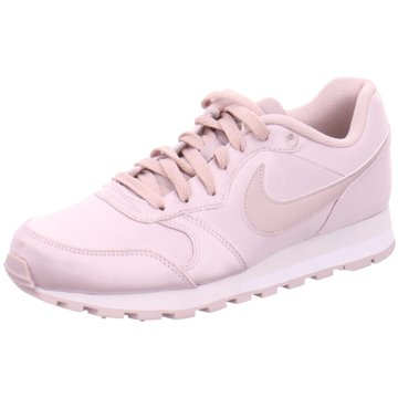 Nike WMNS NIKE MD RUNNER 2,PARTICLE ROSE
