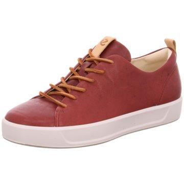 Ecco Sneaker für Damen jetzt günstig online kaufen   schuhe.de 8c852459c3
