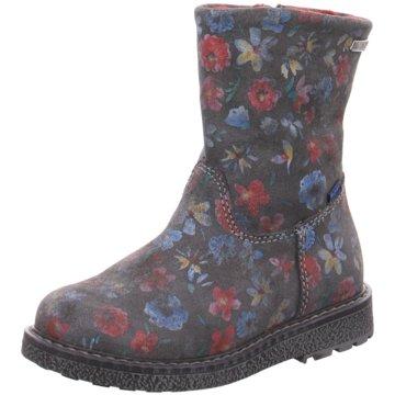 separation shoes bc964 663b3 Mädchen Winterstiefel reduziert kaufen | SALE bei schuhe.de