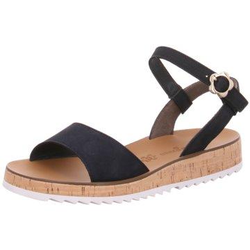 Paul Green Sandaletten 2019 für Damen jetzt online kaufen