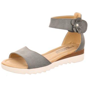Tempora Sandale -