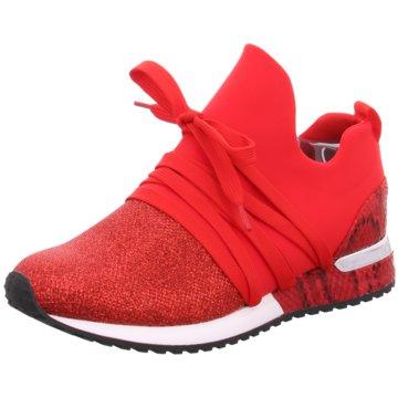 La Strada Sneaker Low rot