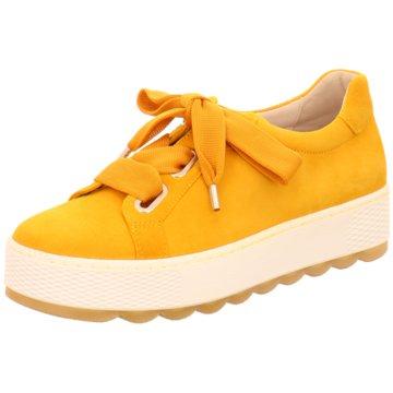 0476e65ce50eaa Gabor Sneaker für Damen online kaufen