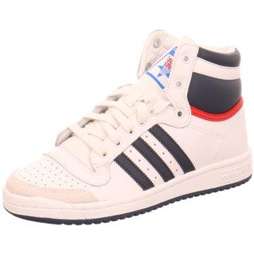 f52ab0e7a92239 Sneaker High Top für Herren im Online Shop kaufen