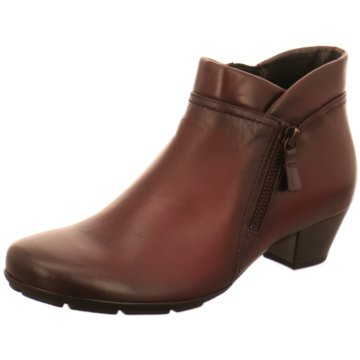 Gabor Ankle Boot -