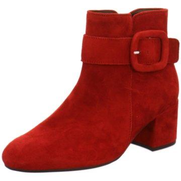 reputable site fd92c bb243 Gabor Sale - Stiefeletten für Damen reduziert online kaufen ...